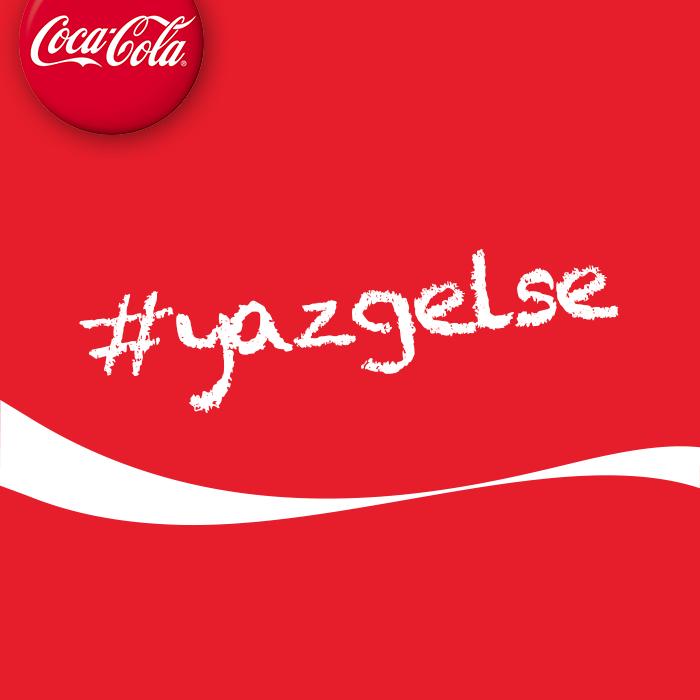 yazgelse_gorsel
