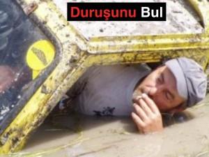 durusunubul