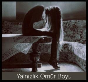 yalnizlik_omur_boyu.001