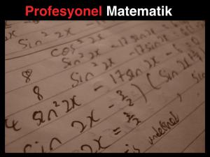 yaz-¦ profesyonel matematik.001