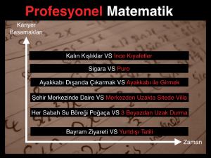 yaz-¦ profesyonel matematik.003