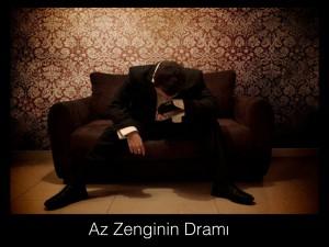 az_zengin.001