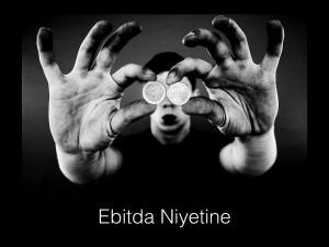 ebitda.001