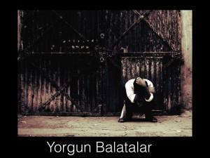 yorgun_balatalar.001