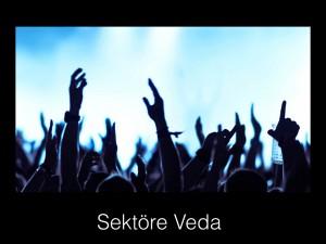 sektore_veda.001