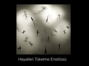 hayalleri_tuketme_enstitusu.001