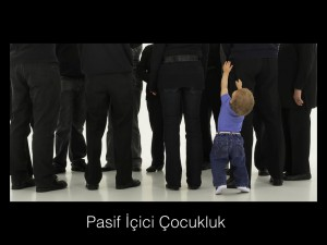 pasif_icici_cocukluk.001