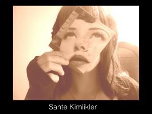 sahte_kimlikler.001