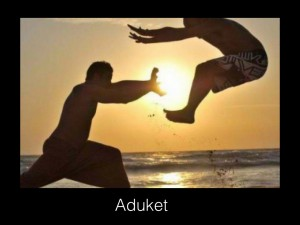 aduket.001