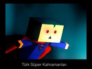 turk_super_kahramanlari.001