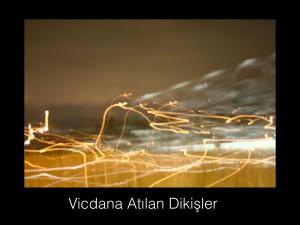 vicdan.001
