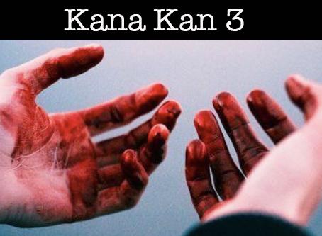kana kan 3